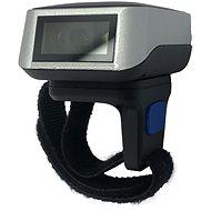 Maxxo Handsfree skener HF01 - Čítačka čiarových kódov