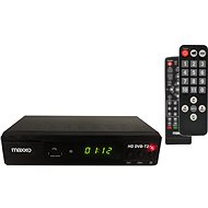 Maxxo DVB-T2 HEVC/H.265 Senior - Set-top box