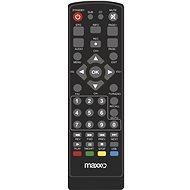 Maxxo diaľkový ovládač Standard