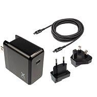 Xtorm Volt USB-C PD Laptop Charge Bundle (65 W) - Nabíjačka do siete
