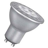 Osram LED Value Spot 3,5 W GU10 - LED žiarovka