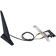 WiFi sieťová karta ASUS AX200