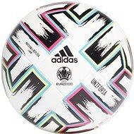 Adidas Uniforia League biela, veľ. 5 - Futbalová lopta