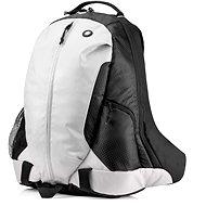 "HP Select 75 White Backpack 16"" - Batoh na notebook"
