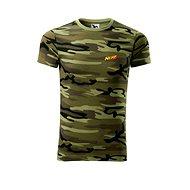 Nerf tričko M - Príslušenstvo k pištoli Nerf