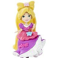 Disney Princess Na vlásku - Rapunzel vo veži - Herná súprava
