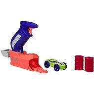 Nerf Nitro Throttleshot Blizt - Herná súprava
