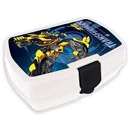 Transformers krabička na svačinu - Desiatový box