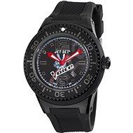 JET SET V5444B-267V - Pánske hodinky