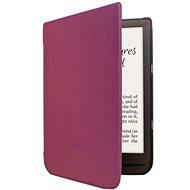 PocketBook WPUC-740-S-VL fialové - Puzdro na čítačku kníh