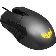 ASUS TUF Gaming M5 - Herná myš