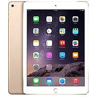 iPad Air 2 16GB WiFi Gold DEMO - Tablet