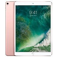 "iPad Pro 10.5 ""64 GB Pink Gold DEMO - Tablet"