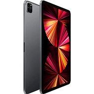 """iPad Pro 11"""" 128 GB M1 Vesmírne sivý 2021 DEMO - Tablet"""