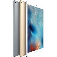 """iPad Pro 12,9 """"32GB Silver DEMO - Tablet"""