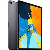 """iPad Pro 12,9"""" 64 GB 2018 Vesmírne sivý DEMO - Tablet"""