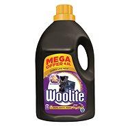 WOOLITE Extra Dark 4,5 l (75 praní) - Prací prostriedok