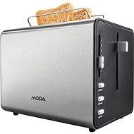 Mora TP 903 - Toaster