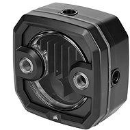 Corsair XD3 RGB Pump Res Black
