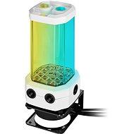 Corsair XD5 RGB(D5 Pump reservoir) White - Pumpa vodného chladenia
