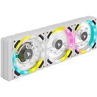 Corsair XD7 RGB White