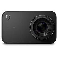 Xiaomi Mi Action Camera 4K - Digitálna kamera