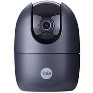Yale Smart IP kamera 1080p panoramatická interiér