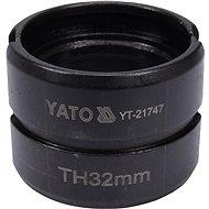 YATO YT-21735 typ TH 32mm