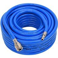 YATO PVC 10 mm, 20 m - Vzduchová hadica