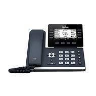 Yealink SIP-T53W SIP telefón - IP telefón