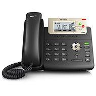 Yealink SIP-T23G SIP telefón - IP telefón