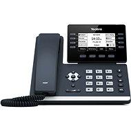 Yealink SIP-T53 SIP telefón - IP telefón