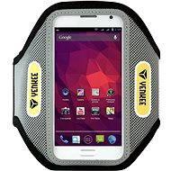 Yenkee YBM A505XL - Puzdro na mobil