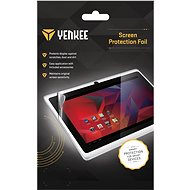 "Yenkee YPF 08UNICL 8"" transparent - Screen Protector"