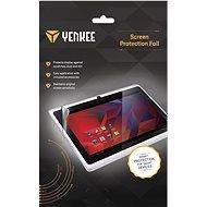 Yenkee YPF D016CLMT fólia Sencor P5700 - Ochranná fólia