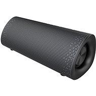 YSP 3100SG BT reproduktor SUAVE YENKEE - Bluetooth reproduktor