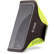 Yenkee YBM A510 2XL SPORT ARMBAND 2XL - Puzdro na mobil