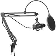 Yenkee YMC 1030 - Mikrofón