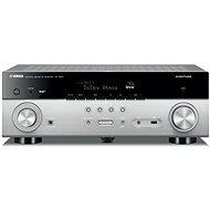 YAMAHA RX-A670 titan - AV receiver