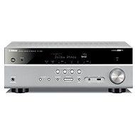 YAMAHA RX-V583 titan - AV receiver