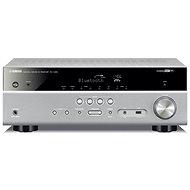 YAMAHA RX-V485 titán - AV receiver