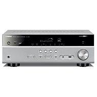 YAMAHA RX-V485D titan - AV receiver