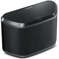 YAMAHA WX-030 čierny - Bluetooth reproduktor