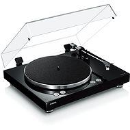 YAMAHA TT-N503 MusicCast VINYL 500 čierny - Gramofón