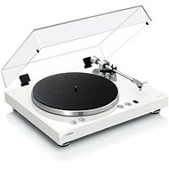 YAMAHA TT-N503 MusicCast VINYL 500 biely - Gramofón