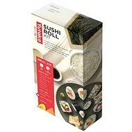 YUTAKA Sushi Making Kit