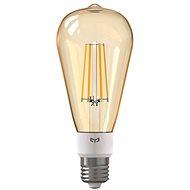 Yeelight Smart LED Filament Bulb ST64 - Žiarovka