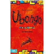 Ubongo na cesty - Spoločenská hra