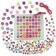 GALT Trblietajúce náhrdelníky - Kreatívna súprava