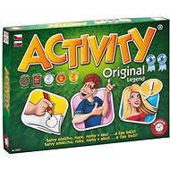 Párty hra Activity Original Legend - Párty hra